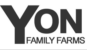 Uploaded by Yon Family Farms