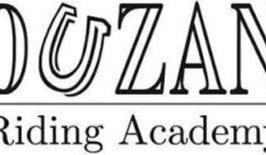 Uploaded by Duzan Riding Academy