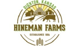 Uploaded by Hineman Farms